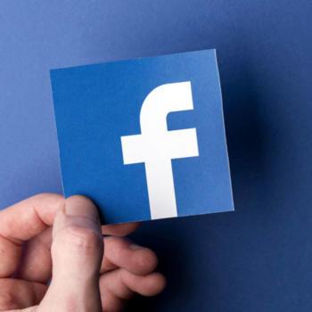 facebook optimisation