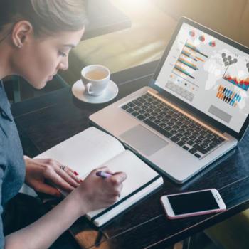 Étapes préliminaires à la création d'un site web