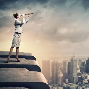Comment rester motivé dans le travail autonome?