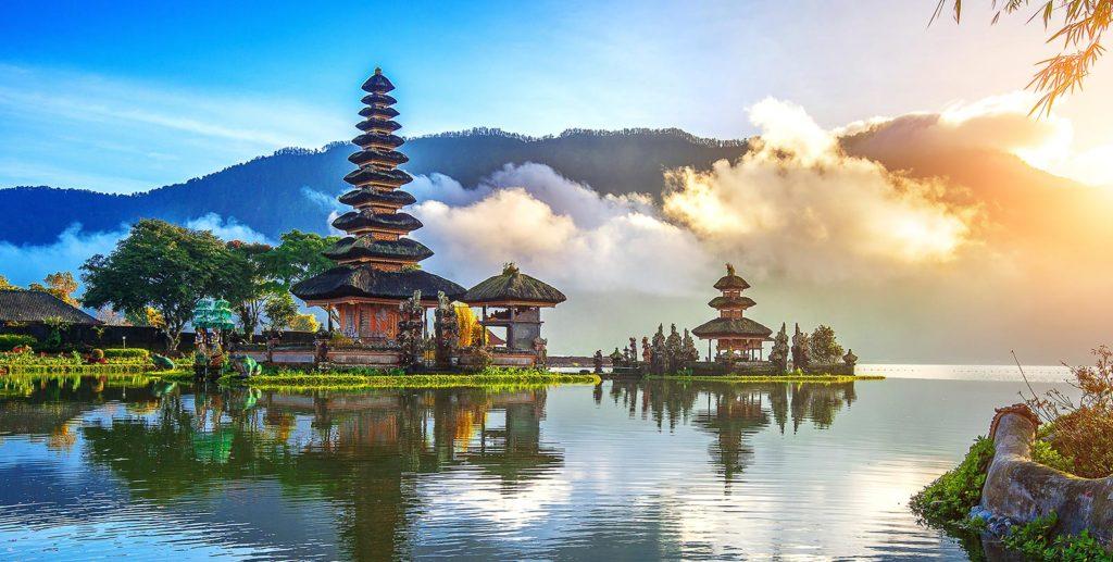 Bali Spiritours